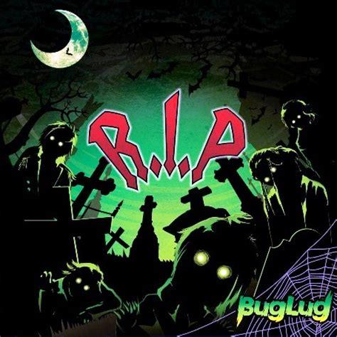 R I P r i p buglug a rocking upbeat visual kei