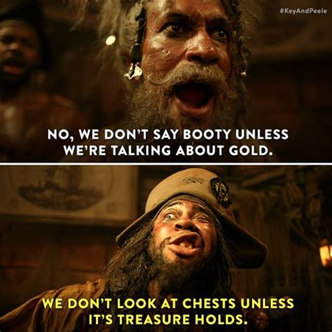 Key And Peele Meme - 21 reasons we ll never let go of key peele tv