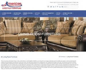 american furniture warehouse reviews real customer reviews