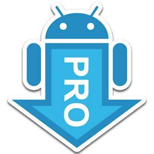atorrent pro – torrent app full v2.1.5.3 apk files