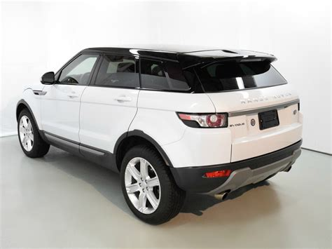 land rover evoque white 100 land rover evoque white 2015 land rover range