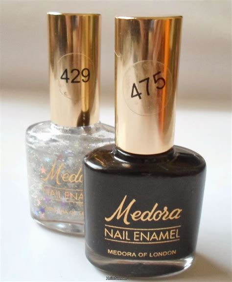 medora nail polish colors  number xcitefunnet