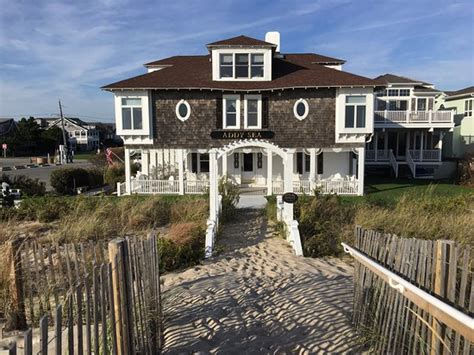 bethany beach bed and breakfast addy sea bed and breakfast 99 ocean view pkwy in