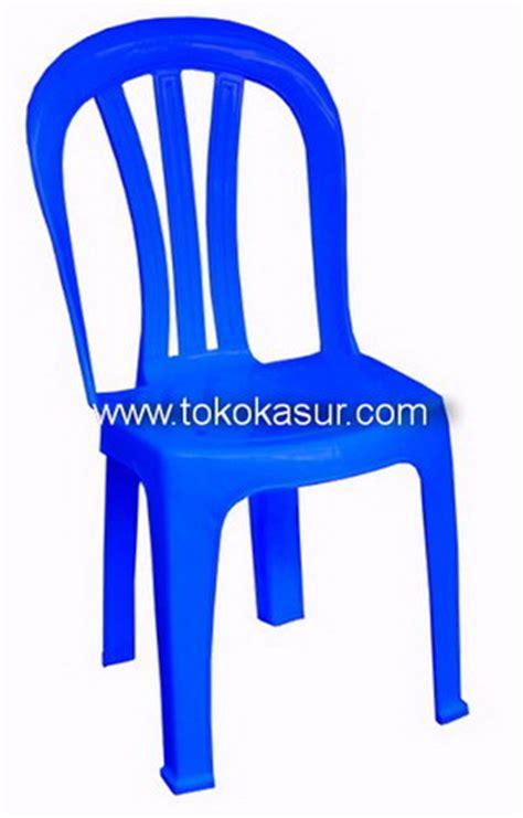Kursi Plastik Elephant 102 warna hijau merah toko kasur bed murah