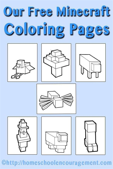 brain mazes coloring pages homeschooling with minecraft dyslexia presents an activity book great for creative with dyslexia adhd asperger s and autism volume 3 books best 25 minecraft activities ideas on mind