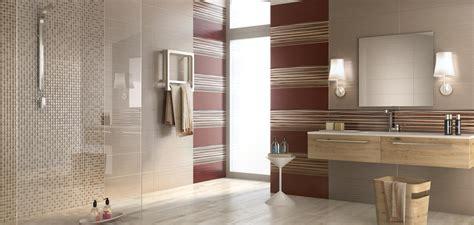 piastrelle opache piastrelle opache in rilievo rivestimento bagno design lace