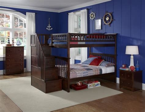 different types of bedroom furniture 16 different types of bunk beds ultimate bunk buying guide