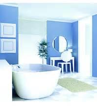 bathroom remodel floor plans bath remodeling bathroom floor plans