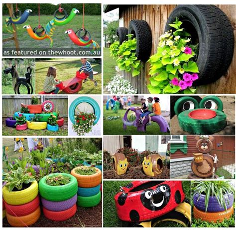Recycling Garden Ideas 372 Best Images About Garden Recycle Ideas On Pinterest Gardens Bird Feeders And Bird Baths