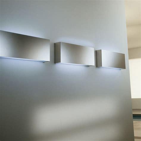 illuminazione viabizzuno net parete viabizzuno s r l lade da parete