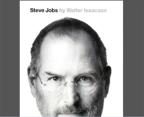 Download Biography Of Steve Jobs In Pdf | walter isaacson steve jobs download english book in pdf