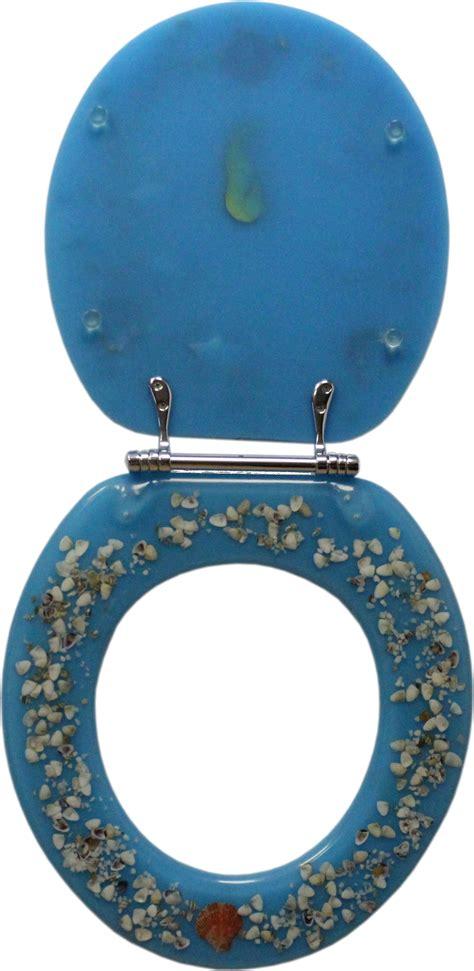 decorative toilet seat decorative toilet seat dolphins seahorse design