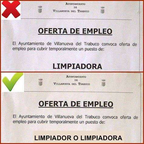ofertas de empleo para promotoras azafatas ofertas de empleo p 250 blico 191 tambi 233 n son para las mujeres