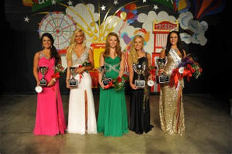 Greene County Tn Court Records Greene County Fair Greeneville Tn Fairest Of The Fair