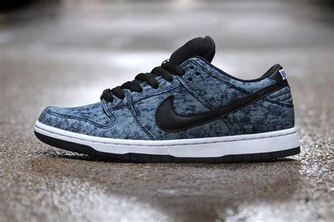 Nike Sb Dunk nike sb dunk low jean jacket hypebeast