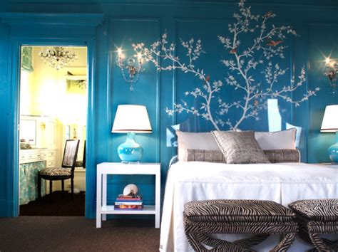 Navy Blue And White Bedroom Ideas Decor Ideasdecor Ideas Blue And White Bedroom Decorating Ideas