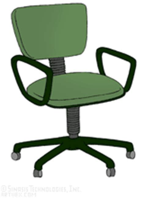 Chairs Clip Art Royalty Free