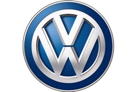 vw list of auto brands volkswagen world