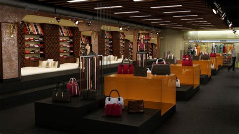 2d and 3d interior designer in west delhi and delhi ncr aksa3dsolu this wordpress com site is the bee s knees