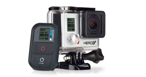 Gopro Black Edition gopro 3 black edition glasgow angling centre