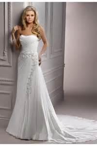 informal halter top wedding dresses with ruffles wedding