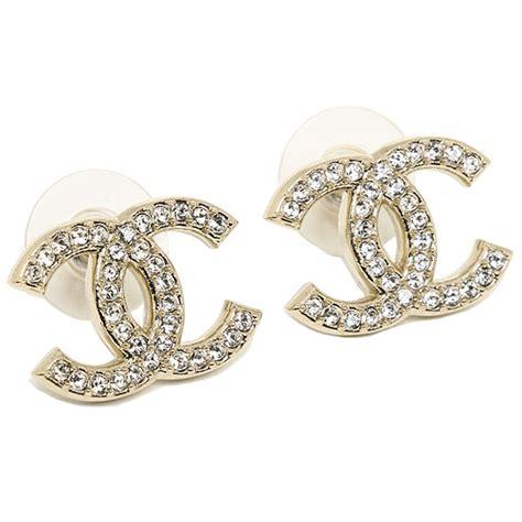 1andone rakuten global market chanel earrings chanel