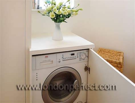 one bedroom apartment with washer and dryer washer and dryers 1 bedroom apartments with washer and dryer
