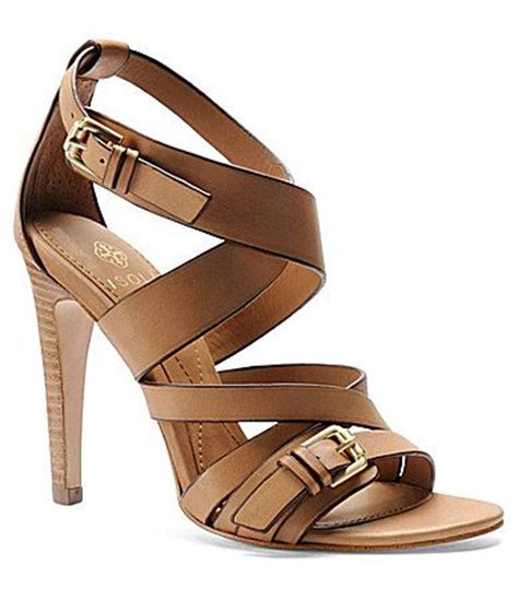 dillards shoes womens sandals isola womens barina dress sandals dillards shoes