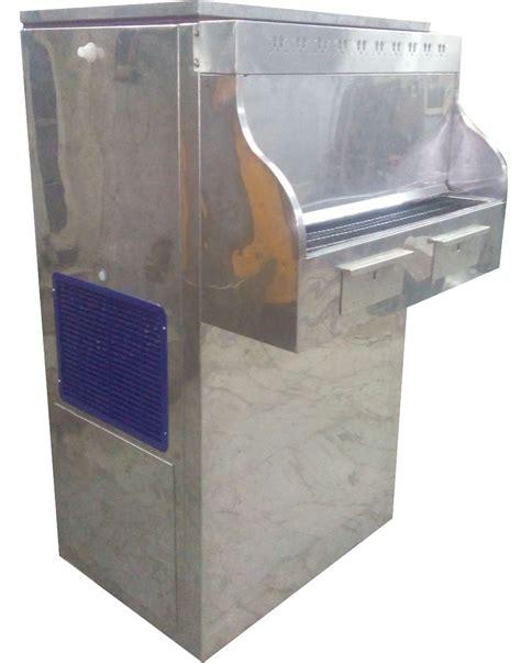 Soda Machine Manufacturer, Soda Vending Machine, Soda Machine Parts, Soda Fountain Machine