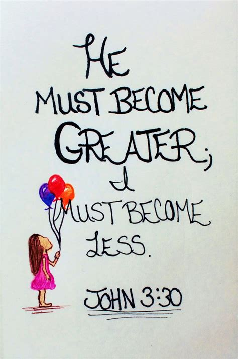 how to create humility in doodle god the 25 best 3 30 ideas on 3 kjv
