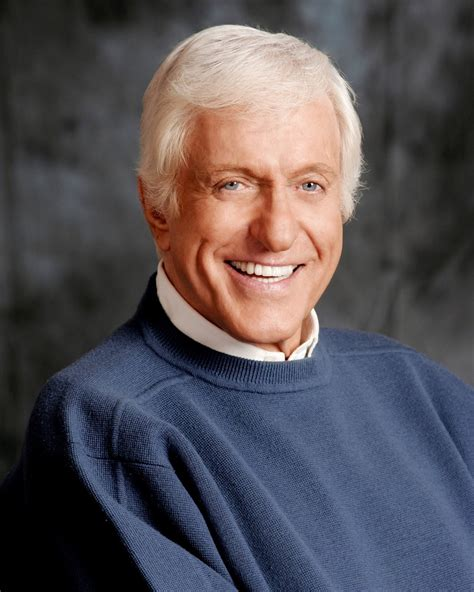 dick van dyke dick van dyke known people famous people news and
