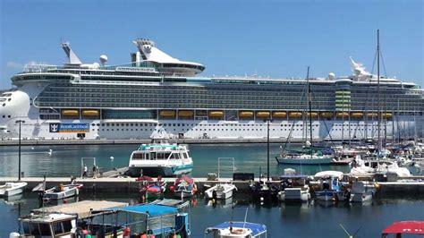 ajaccio port ajaccio corsica cruise port images