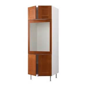 akurum high cabinet kitchens kitchen supplies ikea