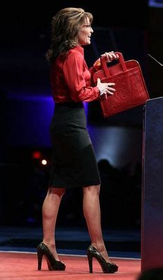 pantyhose skirt sarah palin 1000 images about legs to kill for on pinterest toni