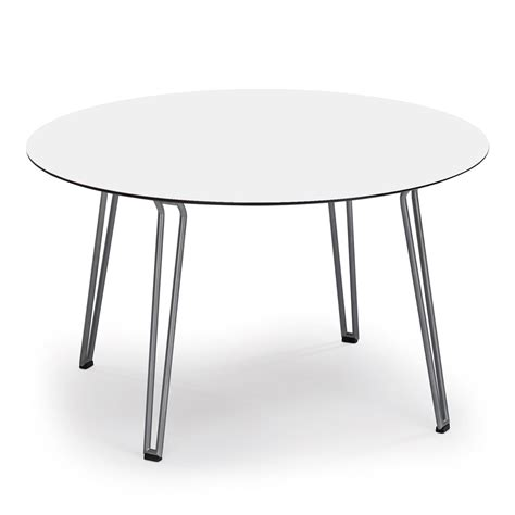 gestell tisch slope table by weish 228 upl connox shop