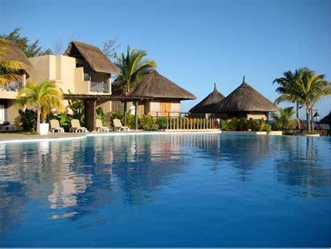veranda resort mauritius veranda pointe aux biches mauritius lodging