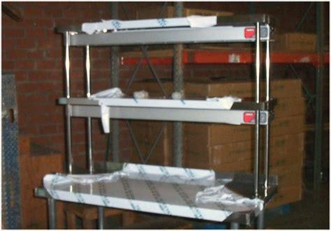 best 25 stainless steel kitchen shelves ideas on pinterest ikea metal shelves kitchen 12 best ikea omar shelf ideas