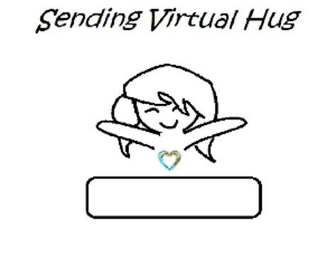 Hug Meme - gifs hugs on pinterest graphics big hugs and glitter