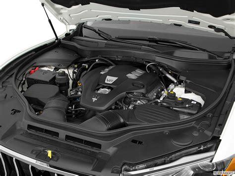 maserati levante trunk maserati levante 2018 base in saudi arabia new car prices