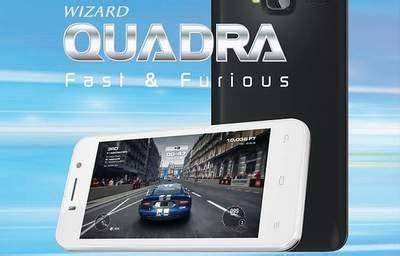 Touchscreen Polytron W7450 Limited spesifikasi dan harga polytron wizard quadra update juli 2013 spesifikasi harga gadget