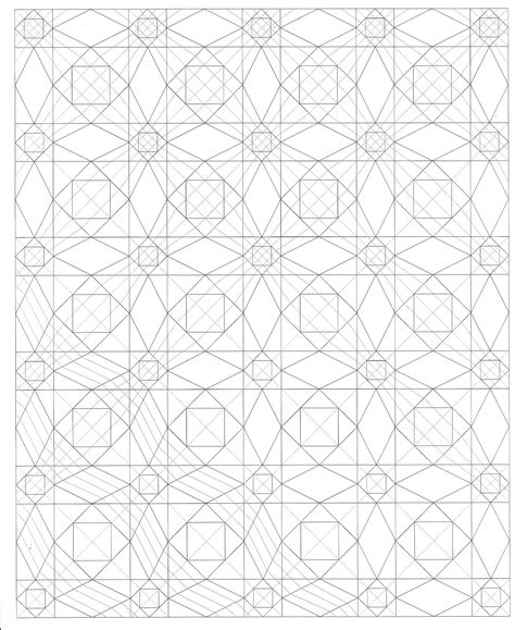at sea quilt template how to quilt a at sea line quilting