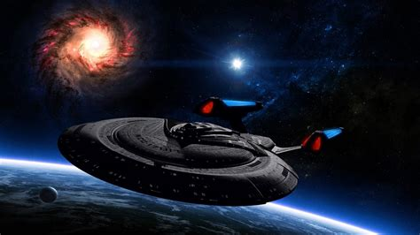 Mba Cpa Dj Enterprises by Edspock Naves Enterprise Armagedopis