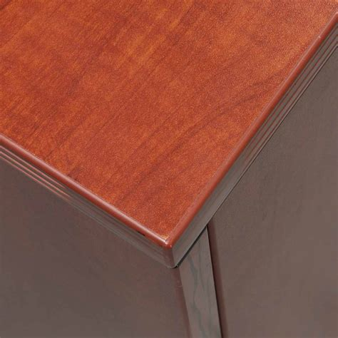 how to paint laminate cabinet doors laminate cabinets formica laminate cabinet doors cabinets