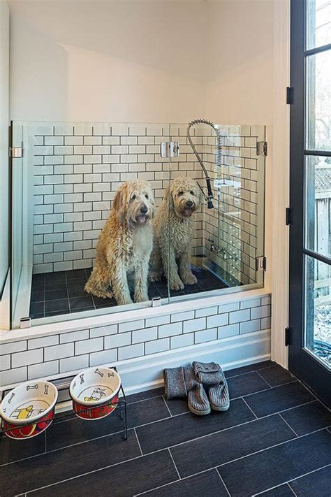 indoor dog houses   pets dream house design