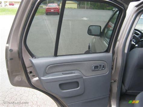 service manual removing door card 2001 nissan pathfinder dorman 174 nissan pathfinder 2001 service manual 2003 nissan xterra remove door panel 2001 2003 infiniti qx4 rear door panel