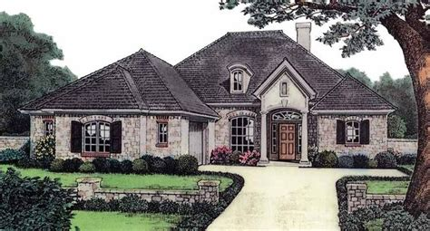 french country plans eplans french country house plan impressive entry