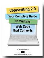 freelancing for beginners the definitive guide to copywriting books 4 reasons why being a freelance copywriter is one of the