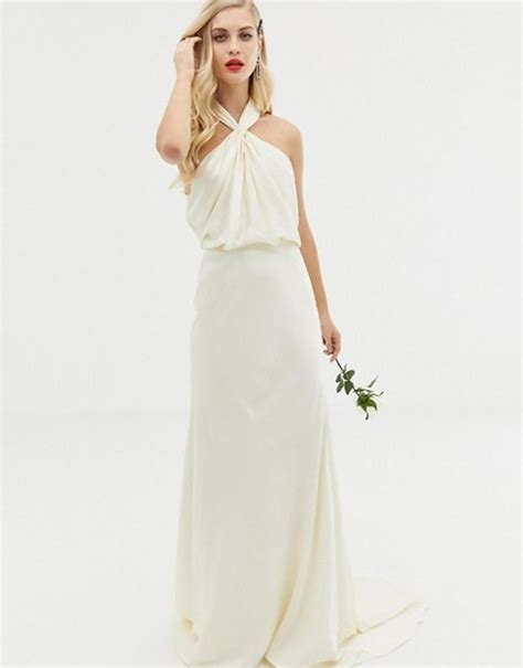 vestidos de novia bonitos  baratos     de