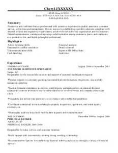 assistant resume exle ymca norman park