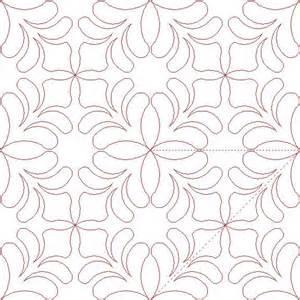 Machine Quilting Patterns 17 Free Machine Quilting Designs Images Free Motion